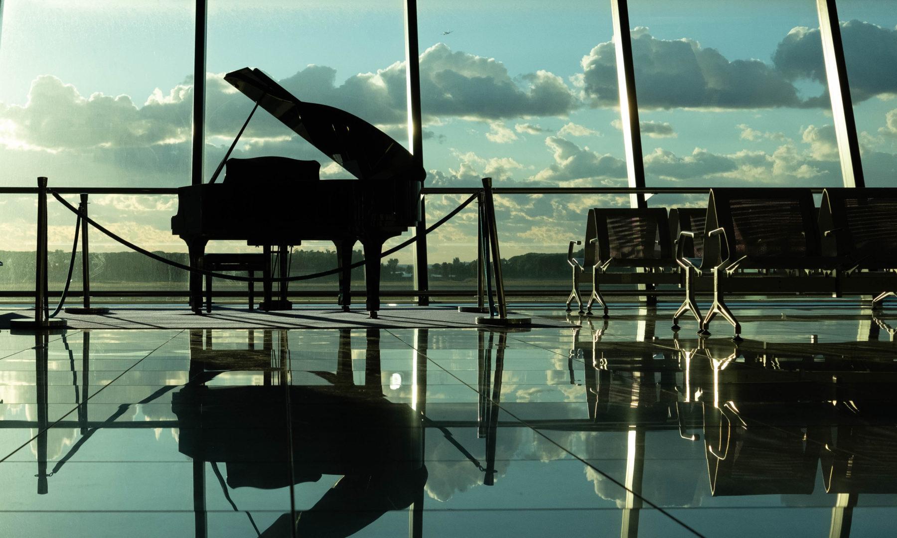 ファンタジー、私小説!? グールドが到達したピアノの記念碑 バッハ「ゴルトベルク変奏曲」