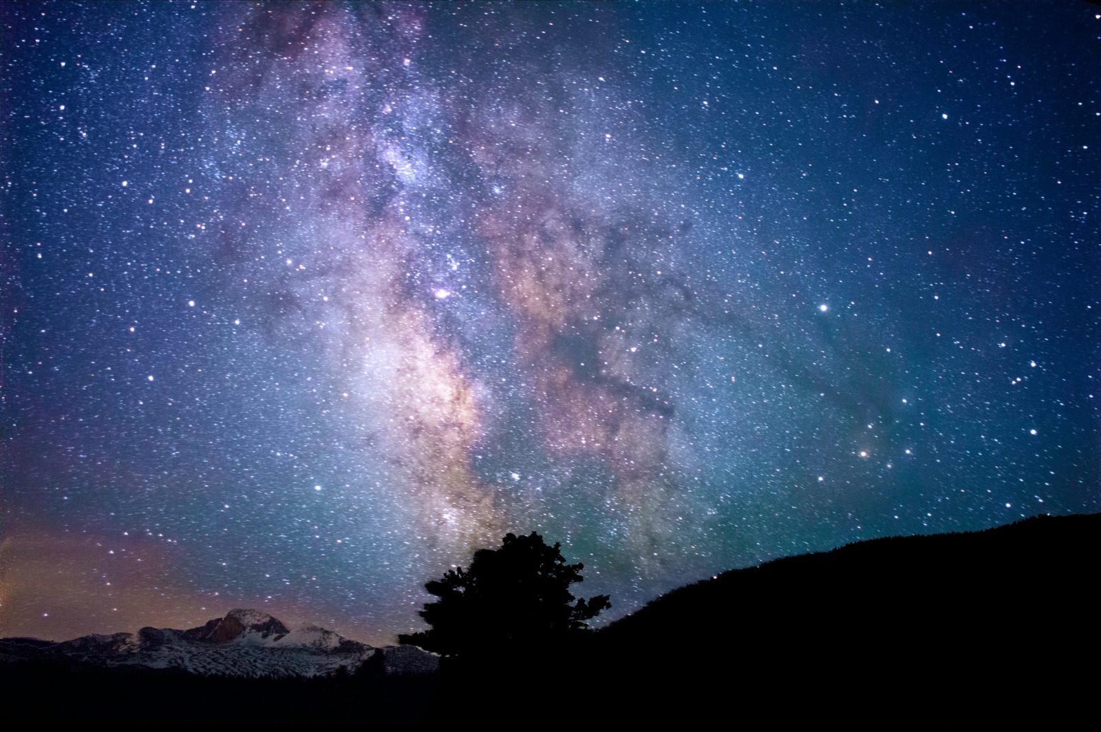 声が醸し出す無限の安らぎと魅惑 To the Field of Stars〜グラーデン指揮・聖ヤコブ室内合唱団