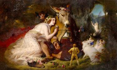 夢とロマンチックな物語の世界へ誘う メンデルスゾーン「真夏の夜の夢」