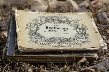 交響曲の価値観を決定的に変えた大傑作 ベートーヴェン・交響曲第3番「英雄」
