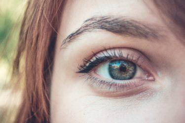 「目は心の窓」、信頼される眼差し・表情を獲得する7つのポイント