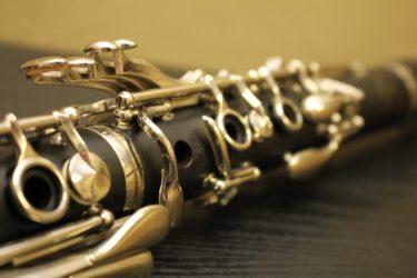 疲れた心に寄り添う室内楽の名曲・モーツァルト:クラリネット五重奏曲