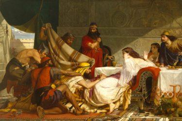 オラトリオの醍醐味が凝縮されたヘンデル初期の傑作『エステル』