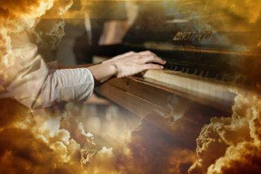 壮絶な心の軌跡・ピアノソナタの傑作 ベートーヴェン『熱情』